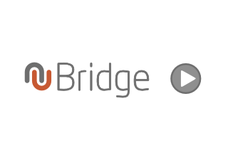 nuBridge videoBanner grey