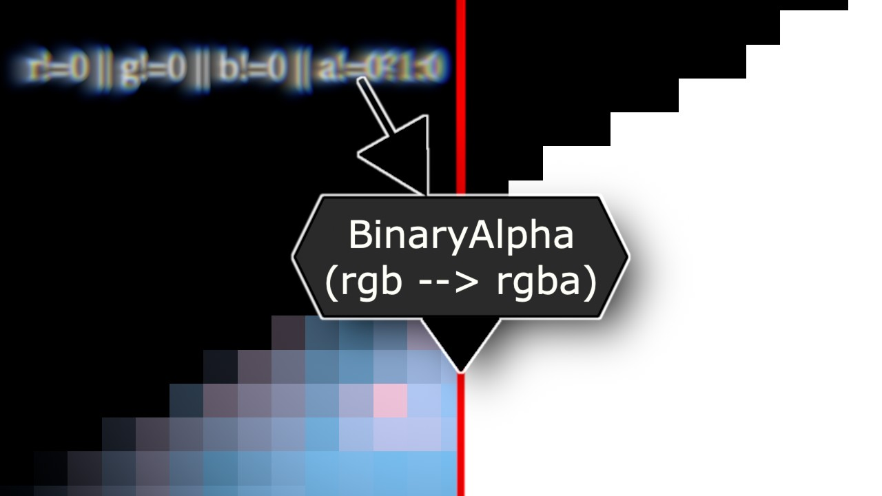 BinaryAlpha_SplashPage_v01.jpg