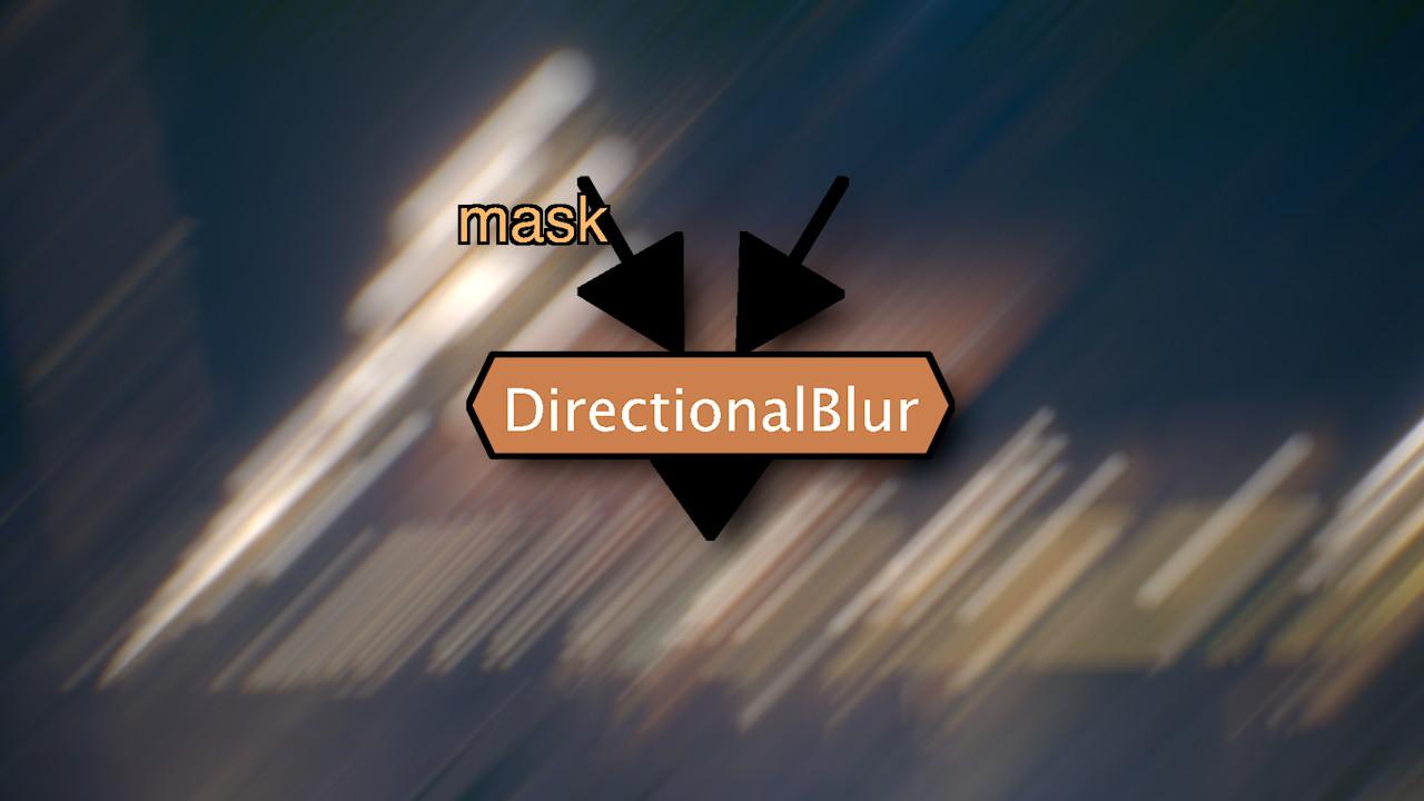 DirectionalBur_Thumbnail_v02.jpg