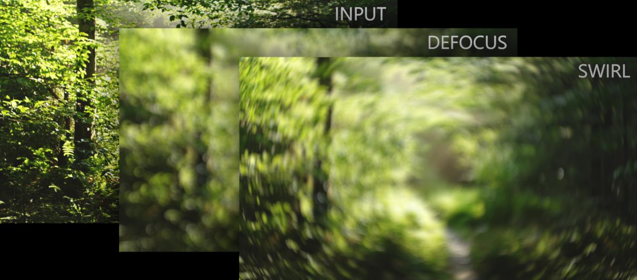 DefocusPlus_swirl_example_2.png