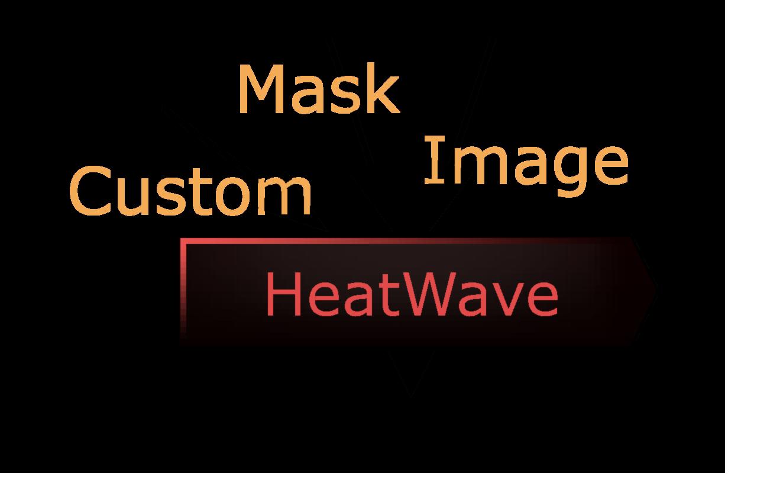 HeatWave_node_ss_shadow.png