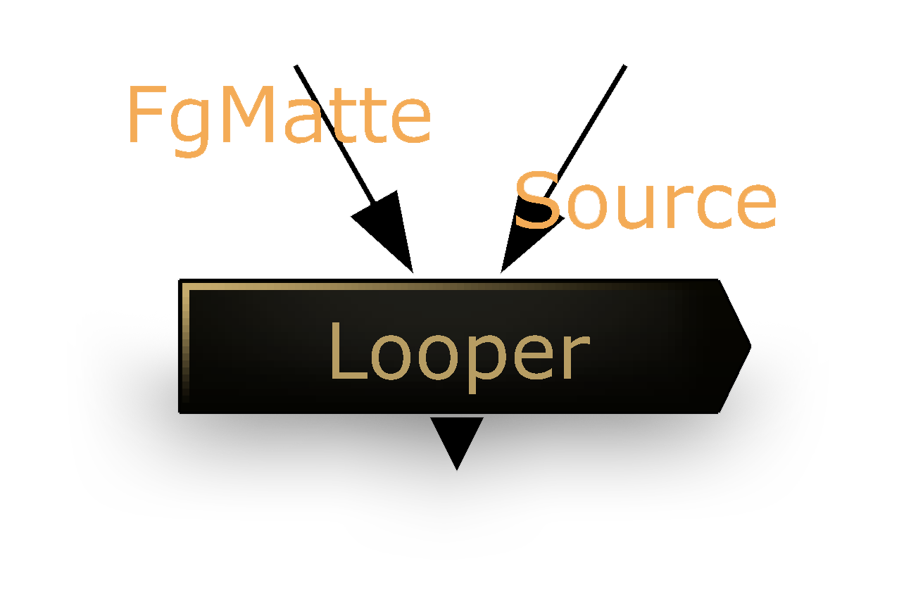 Looper_node_shadow.png