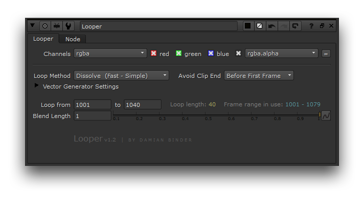 Looper_v1.2_shadow.png