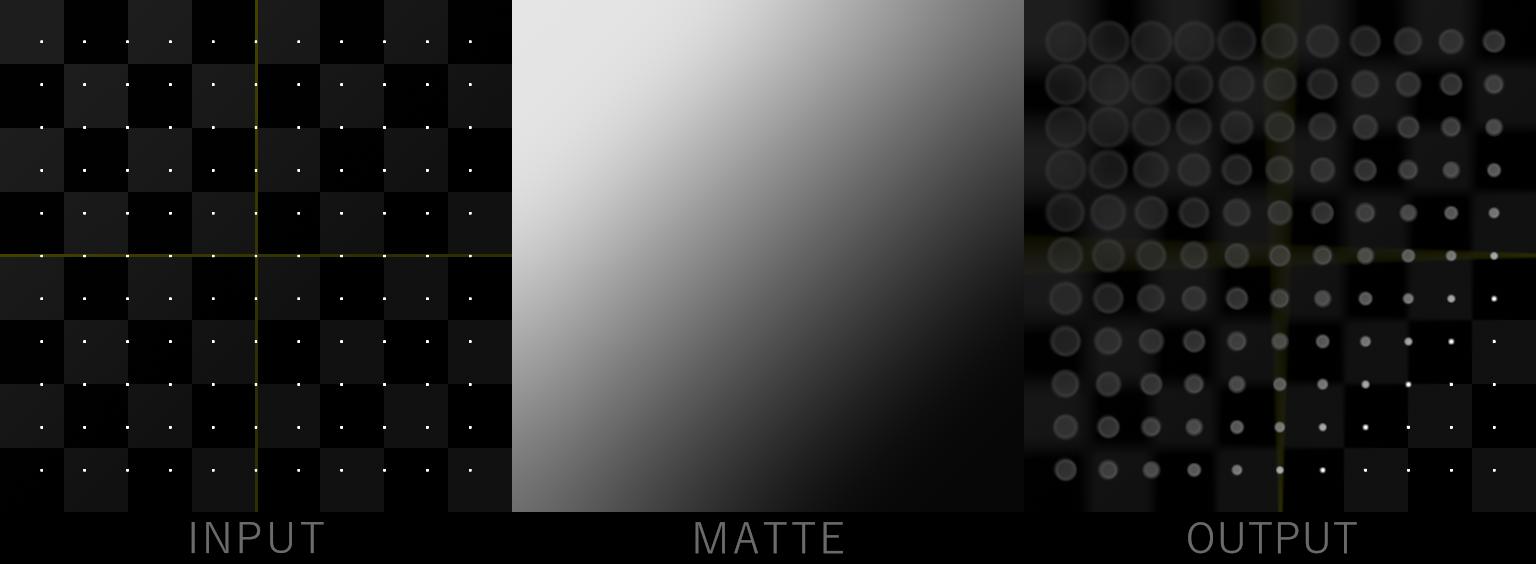 defocusplus_matte.png