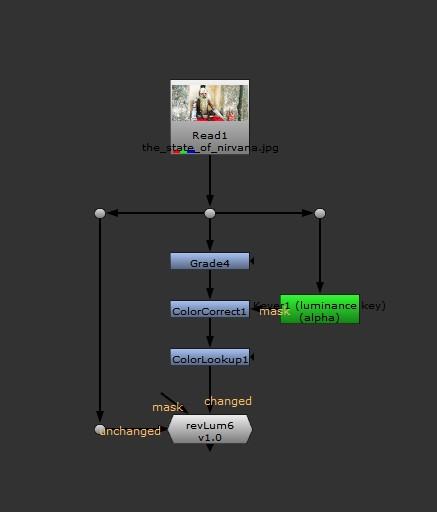 revLum_setup02.jpg