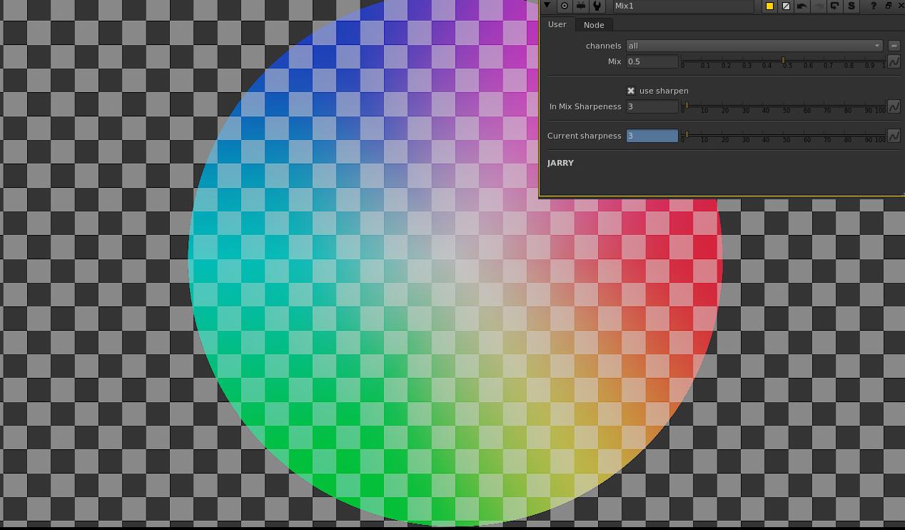 Mix.5.jpg