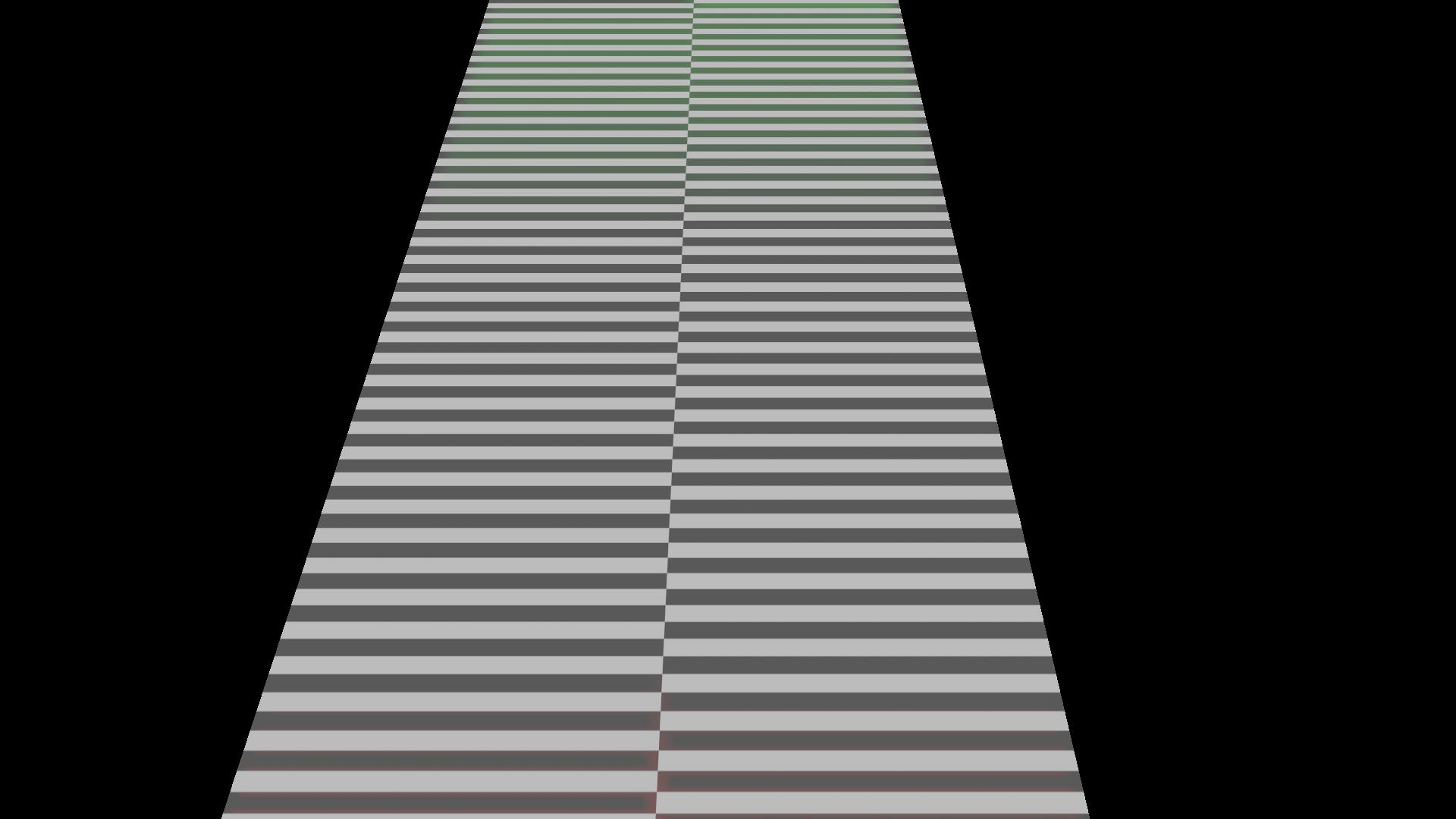 Axial_Chromatic_Aberration.jpg