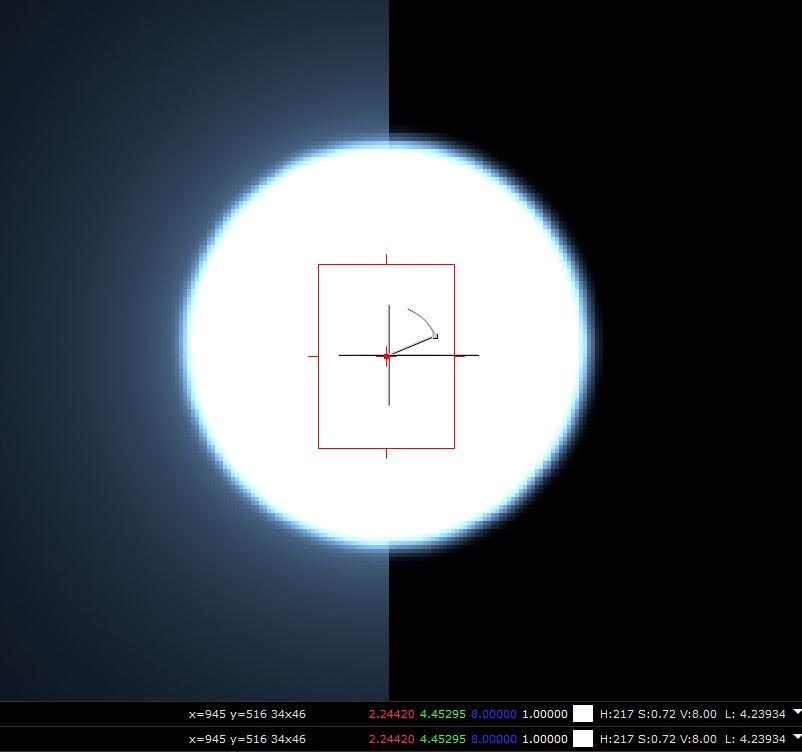 Glow2.jpg