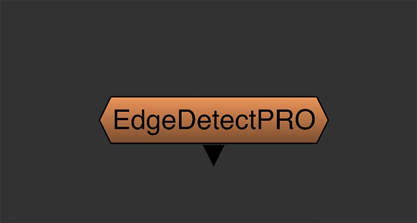 EdgeDetect_PRO_bg.jpg