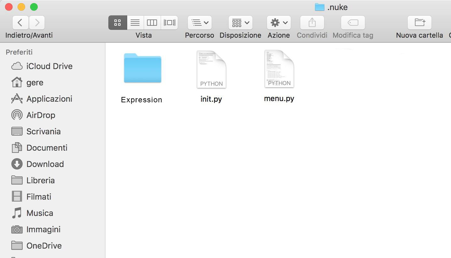 Expression32.jpg