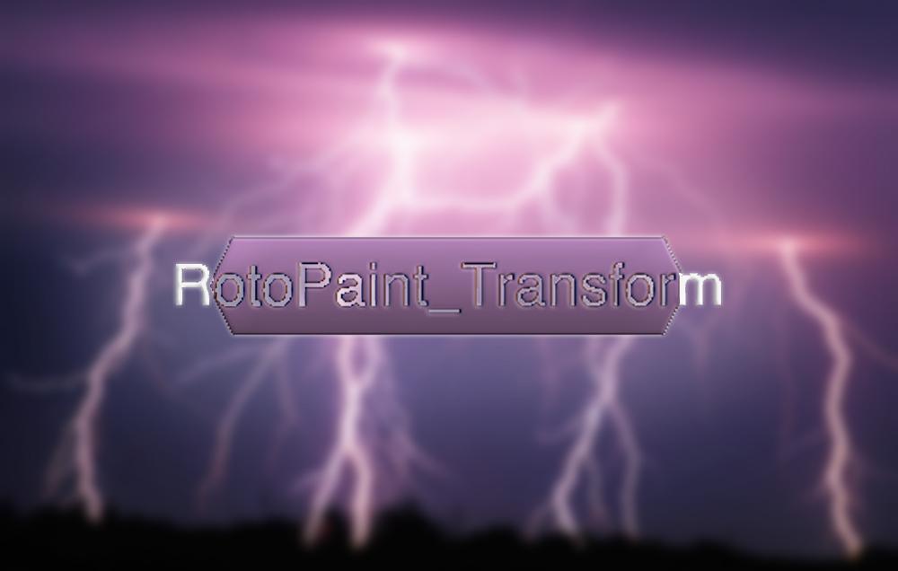 RotoPaint_Transform.jpg