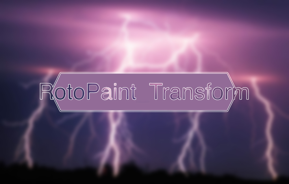 RotoPaint_Transform_v02.jpg