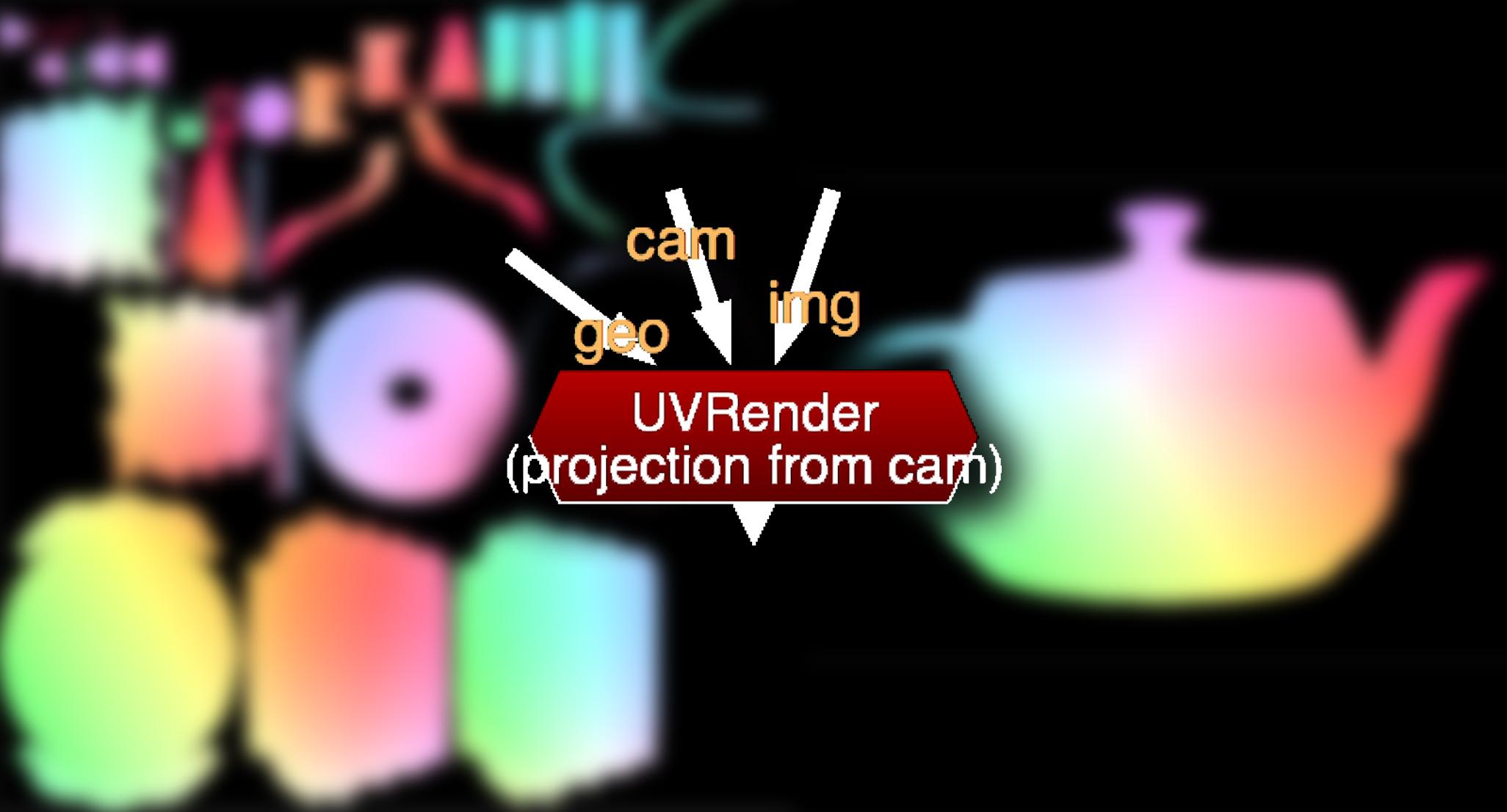 UVRenderWallpaper02.jpg