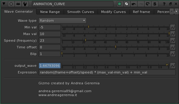 Wave_generator.jpg