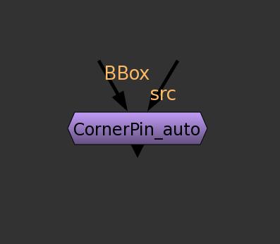 cornerpin.png