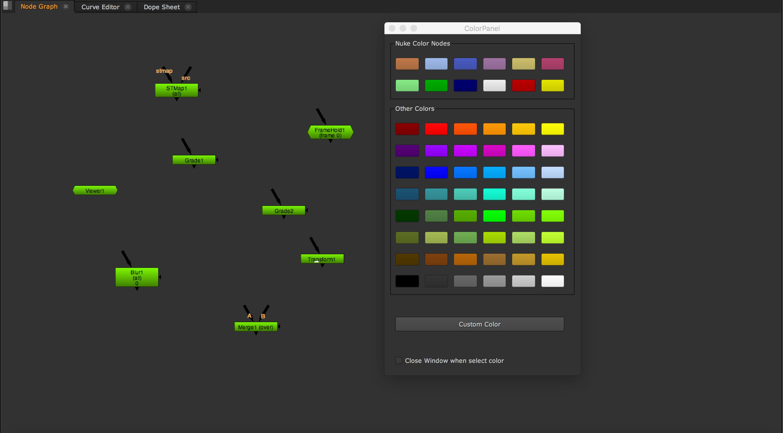 nodes02.jpg