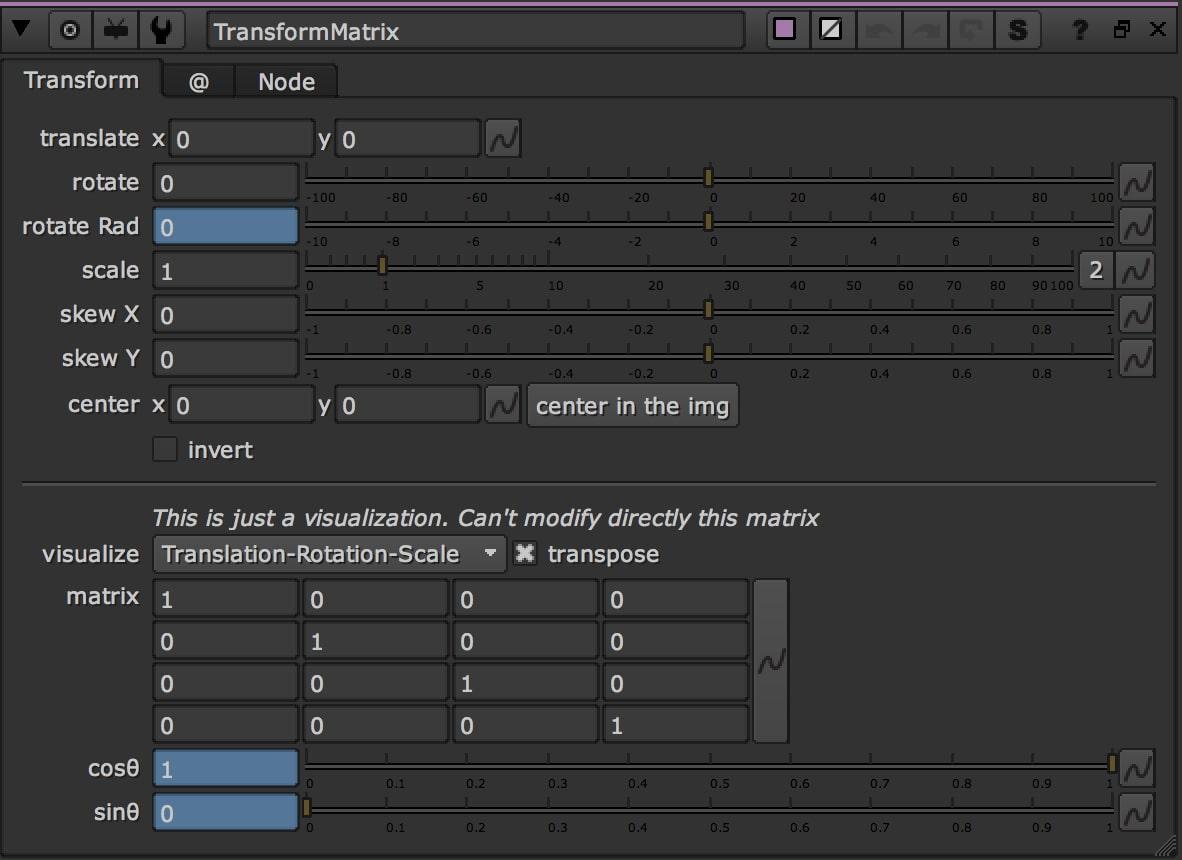 transformMatrix_38.jpg