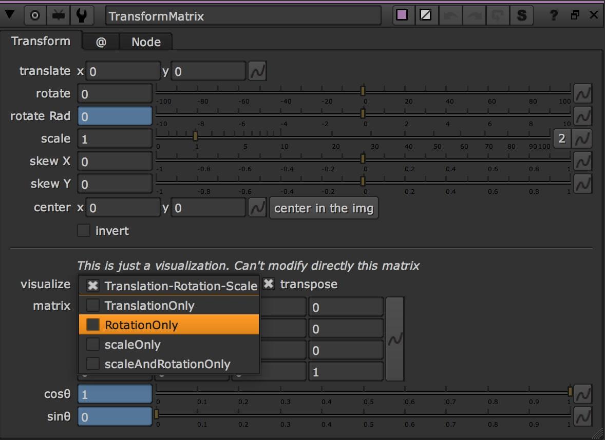 transformMatrix_39.jpg