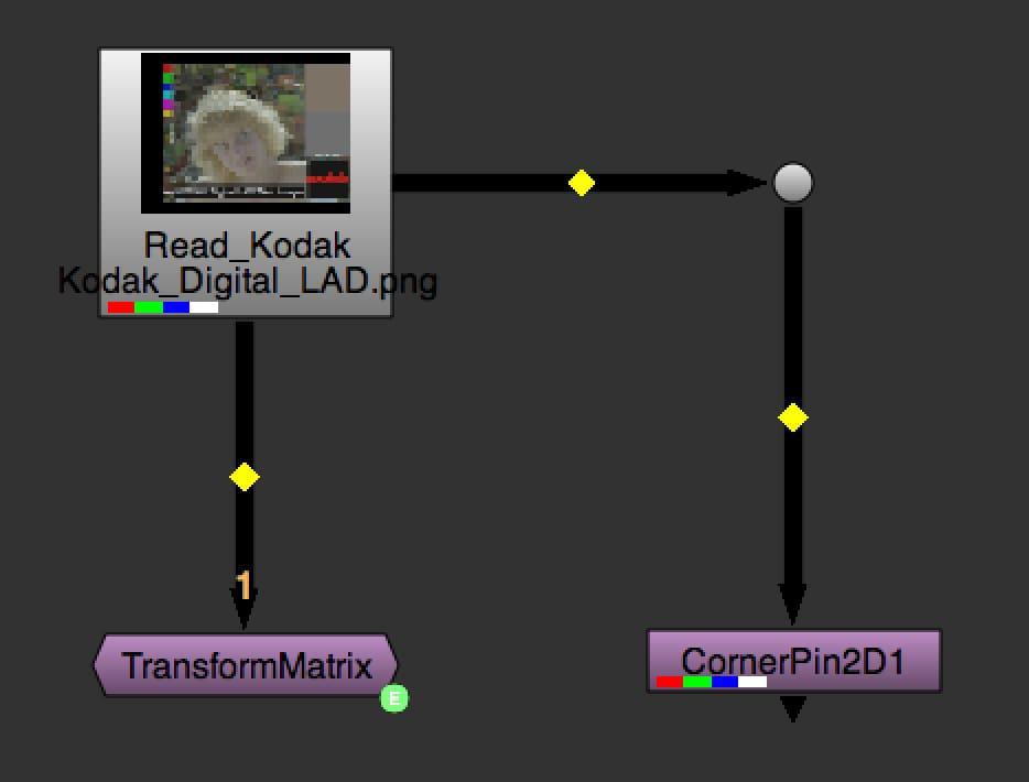 transformMatrix_43.jpg