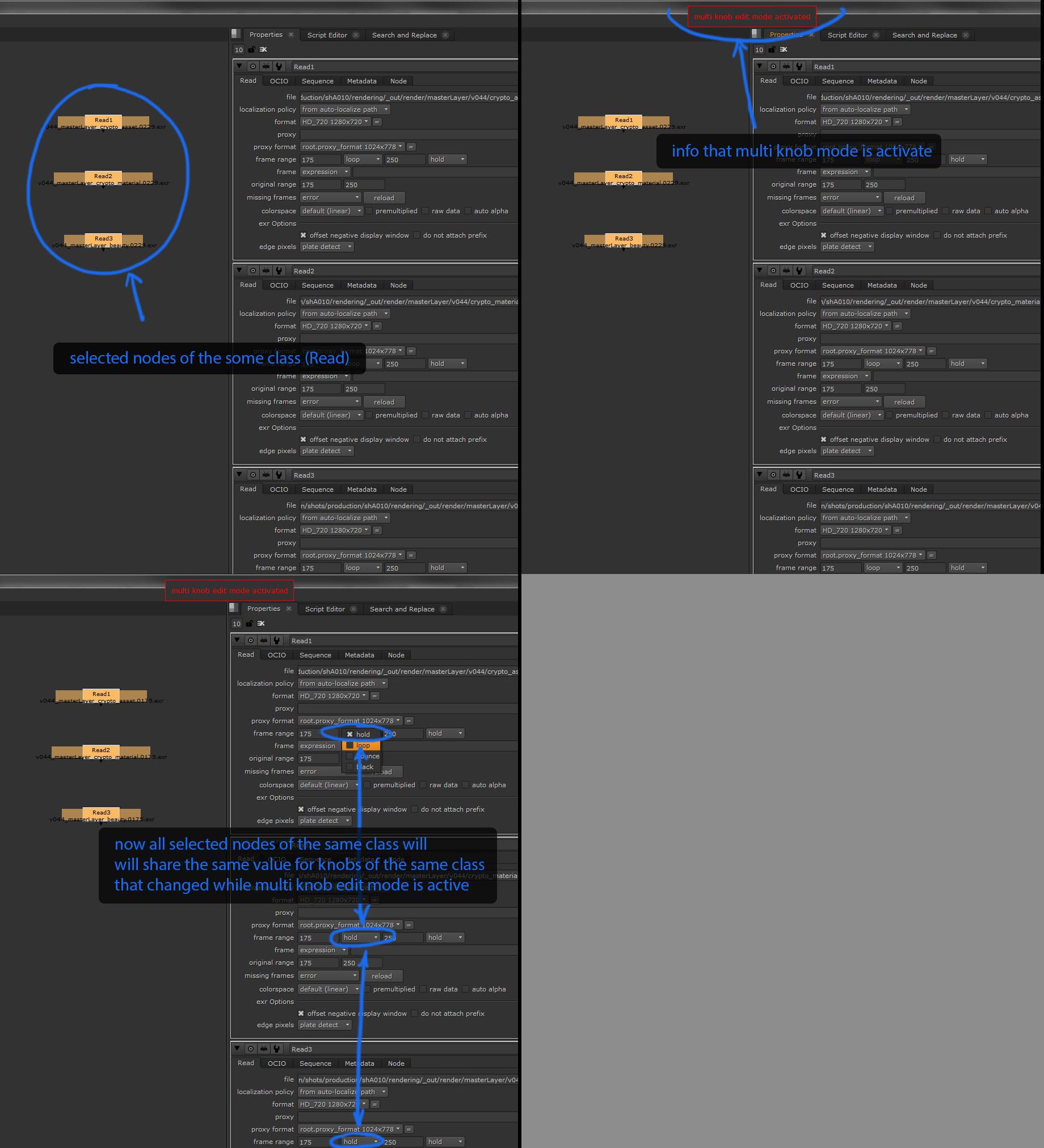 multiknob_edit_tool.jpg
