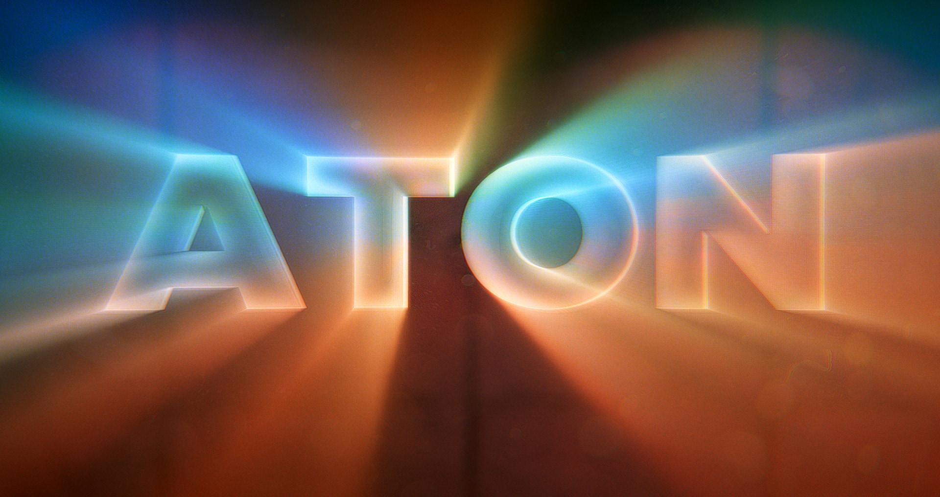 Aton Rays-min-min
