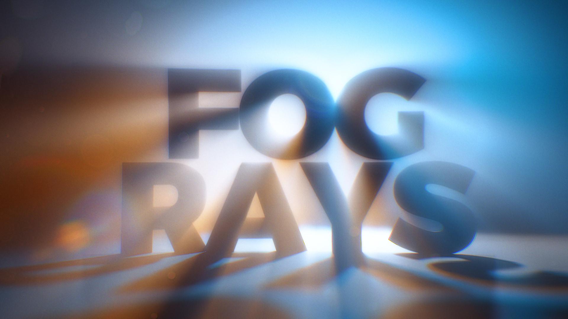Fog Rays-min