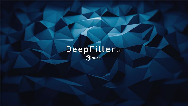 DeepFilter s