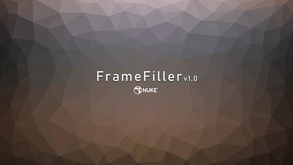 FrameFiller s