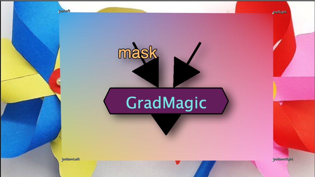 GradMagic_thumbnail.png
