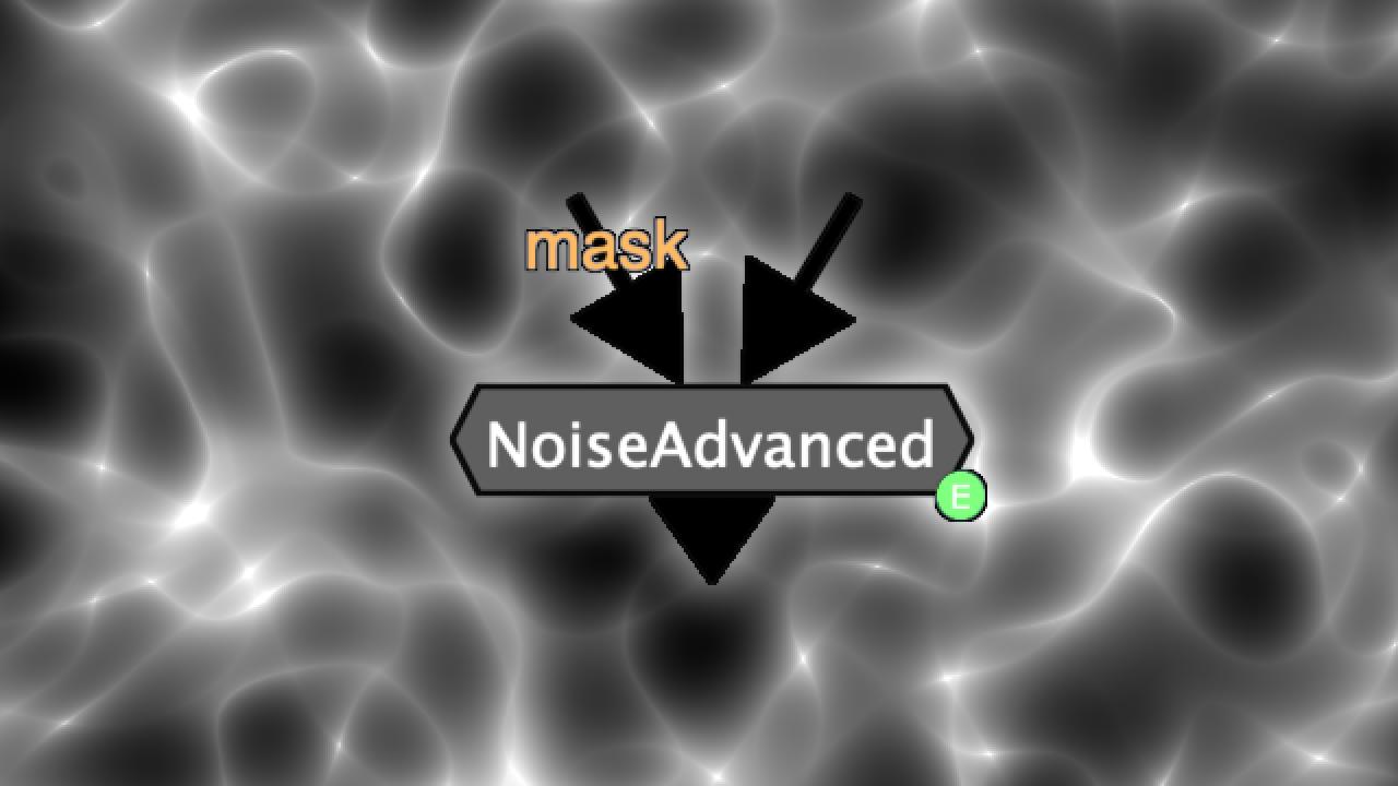 NoiseAdvanced titleCard v02