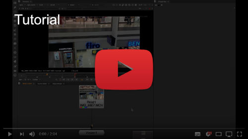 youtube-retouchpatch