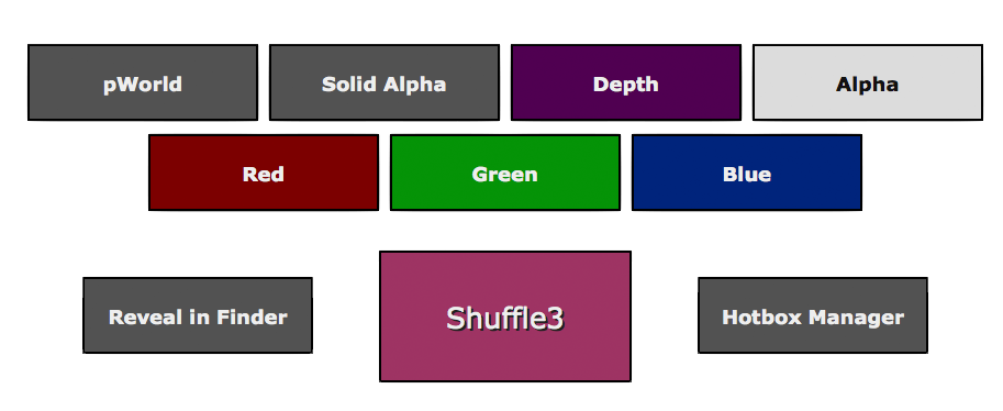 coloredButtons