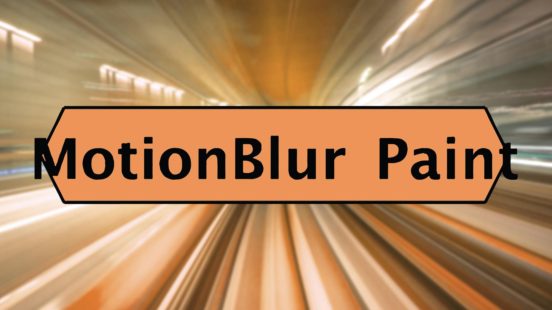 Motion-blur_paint.jpg