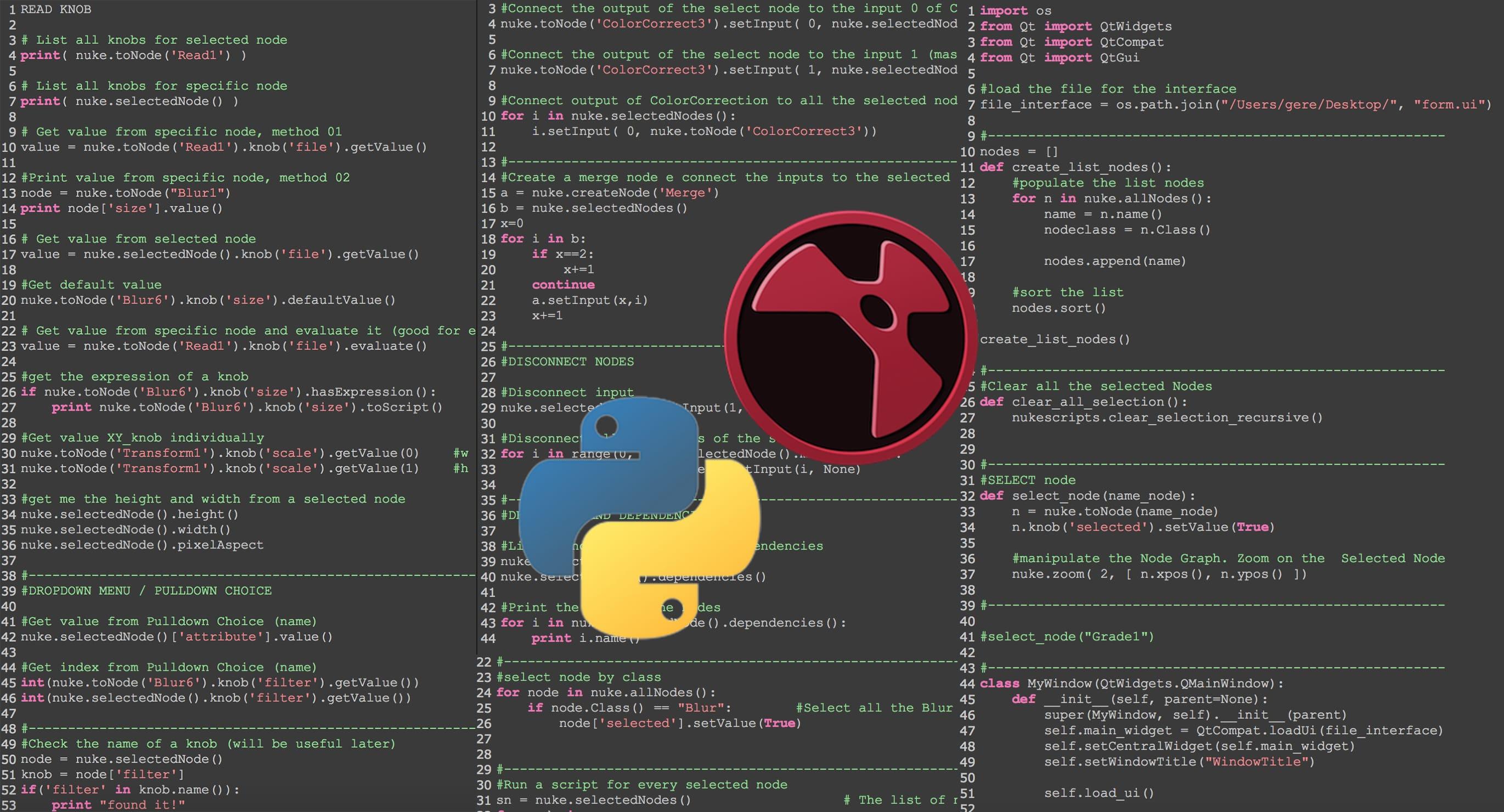 Python_tutorial_01.jpg