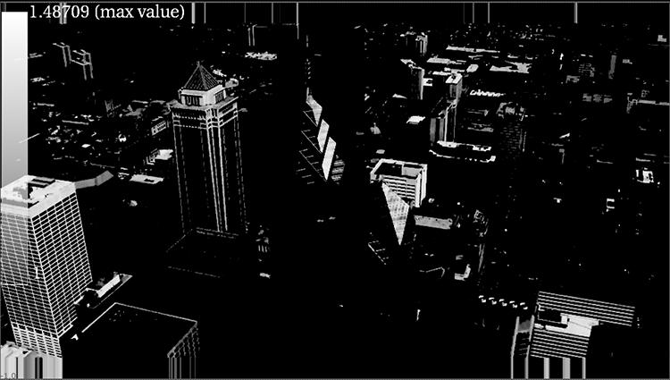 Schermata_2017-10-14_alle_11.07.09_PM.png