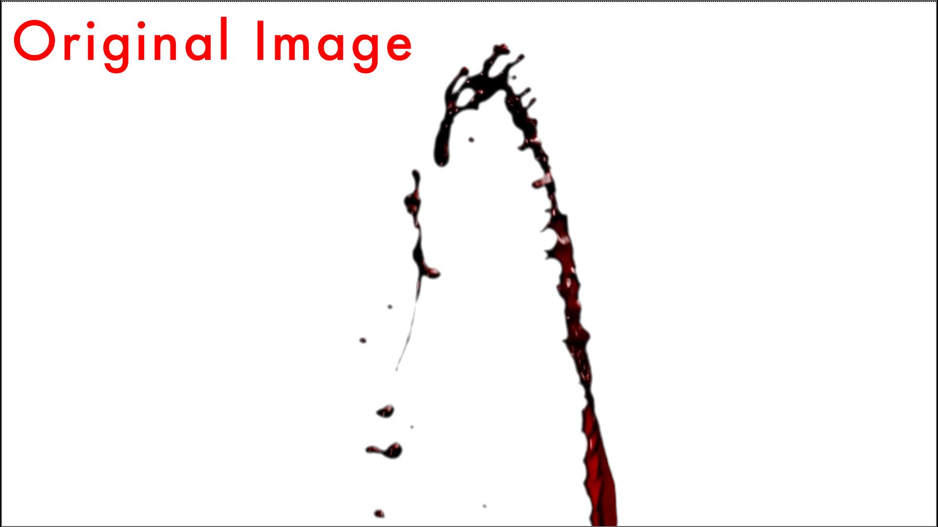 Schermata_2021-03-20_alle_5.20.43_PM.jpg