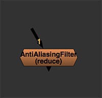 antialiasing.png