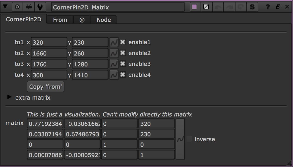 cornerPin_Matrix6.png