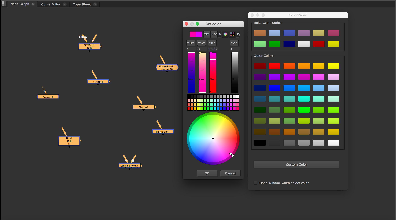 customColor01.jpg