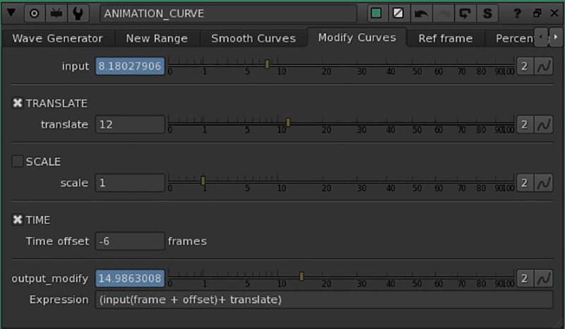 modify_curves.jpg
