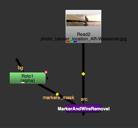 node_graph_wire.jpg