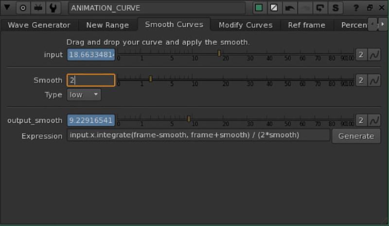 smooth_low.jpg