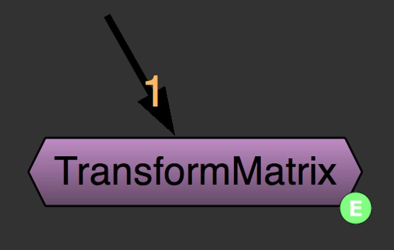 transformMatrix_37.jpg