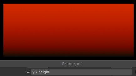 04 vertical gradient