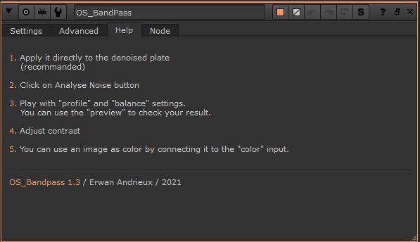 BandPass03v1.3